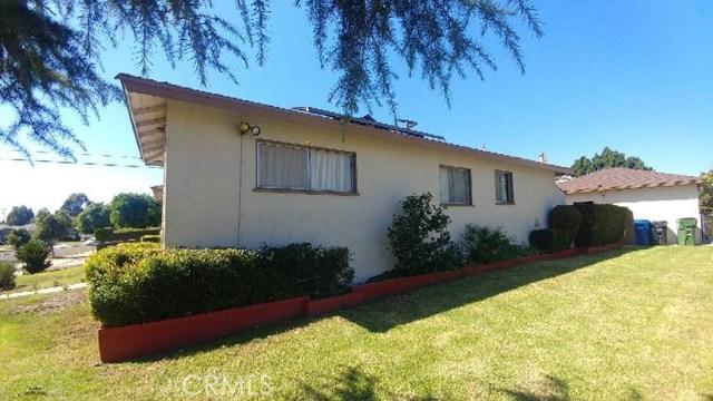 14501 San Jose St, Mission Hills (San Fernando), CA 91345 Photo 35