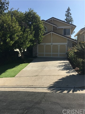 Photo of 23220 West Vail Drive, West Hills, CA 91307
