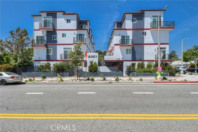 4461 Tujunga Avenue 110, Studio City, CA 91602