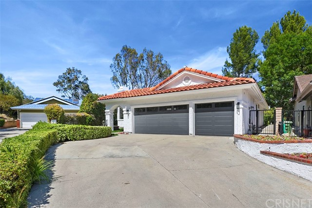 Image 34 of 8118 Valley Flores Dr, West Hills, CA 91304
