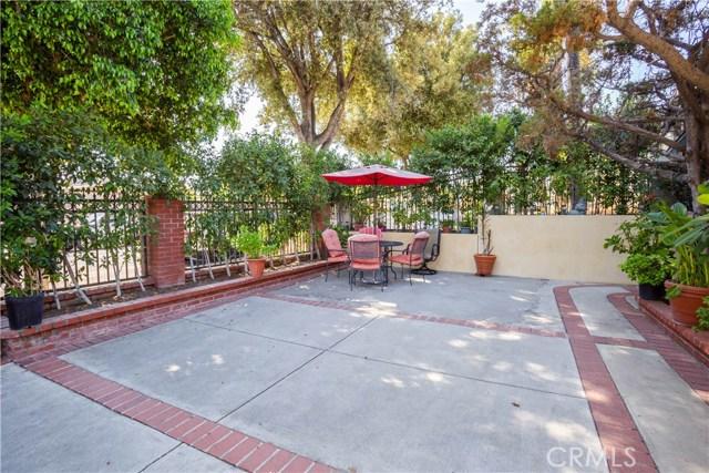 11566 Vanport Av, Lakeview Terrace, CA 91342 Photo 3