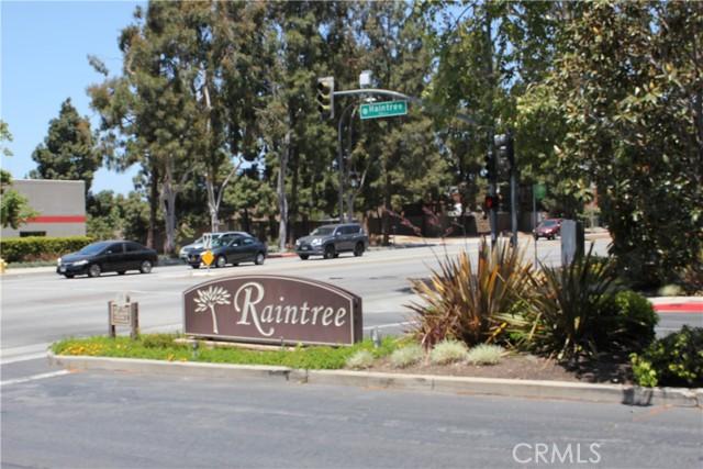 5304 Raintree Cr, Culver City, CA 90230 Photo