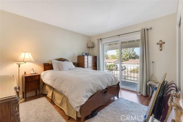 17. 22126 Gresham Street West Hills, CA 91304
