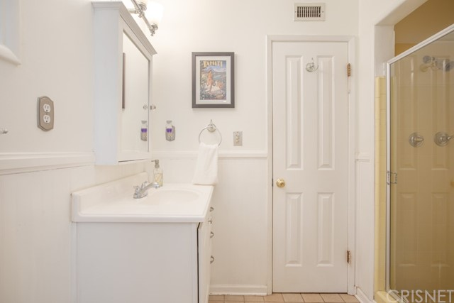 17721 Raymer St, Sherwood Forest, CA 91325 Photo 20
