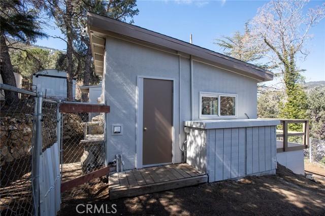 3630 Main Tr, Frazier Park, CA 93225 Photo 32