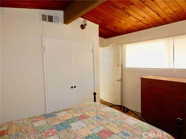 10027 Saloma Av, Mission Hills (San Fernando), CA 91345 Photo 15