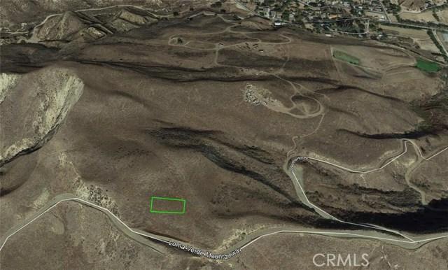 1 Loma Verde Mountainway, Val Verde, CA 91384 Photo 1