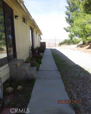 32010 Quirk Rd, Acton, CA 93510 Photo 34