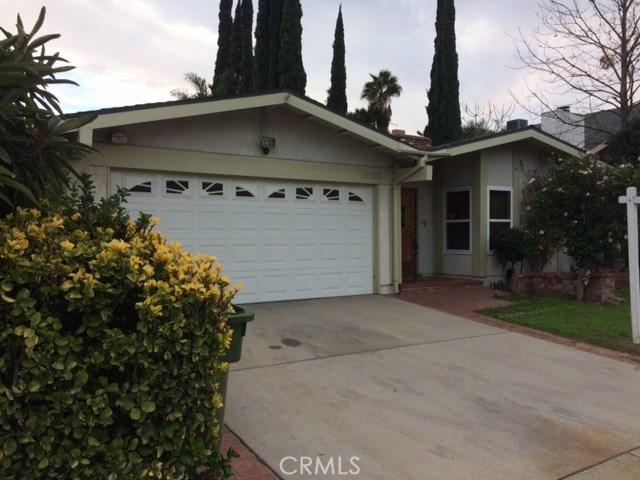 19950 Lorne Street, Winnetka, CA 91306