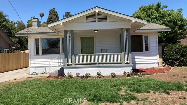 814 Brooks Av, Pasadena, CA 91103 Photo