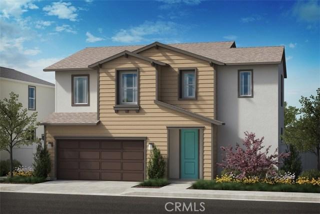 1271 Beacon Lane, Harbor City, CA 90710