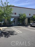 410 E Avenue K12 115, Lancaster, CA 93535
