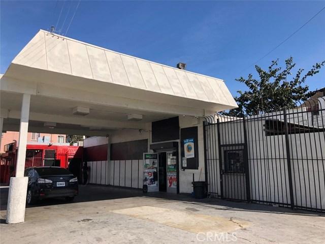 2312 48th Street W, Los Angeles, CA 90043