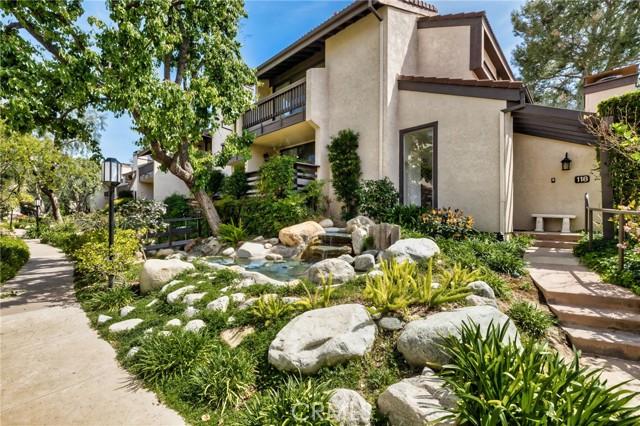 5711 Owensmouth Avenue 118, Woodland Hills, CA 91367