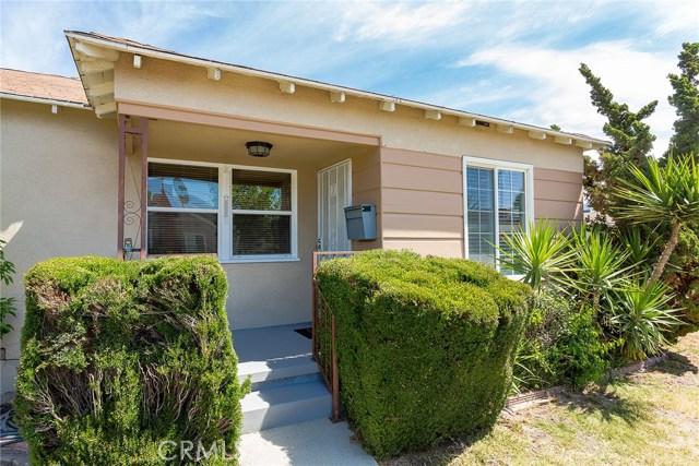 6201 Cartwright Avenue, North Hollywood, CA 91606