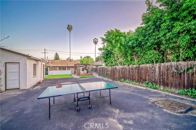 347 W Montana St, Pasadena, CA 91103 Photo 28