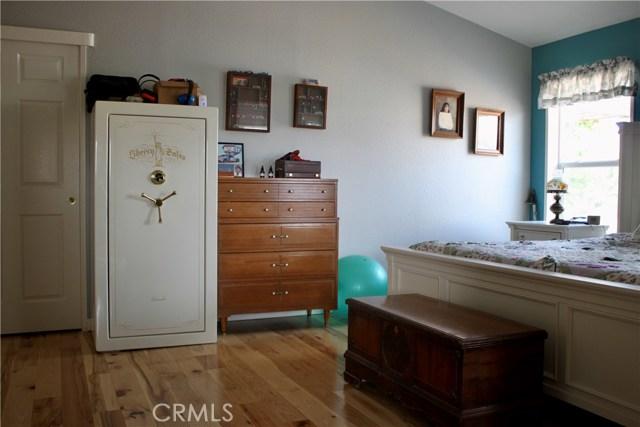 14560 Boy Scout Camp Rd, Frazier Park, CA 93225 Photo 7