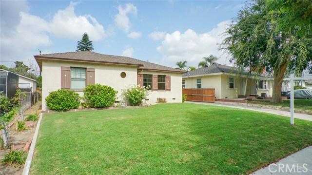 337 W Elmwood Avenue, Burbank, CA 91506