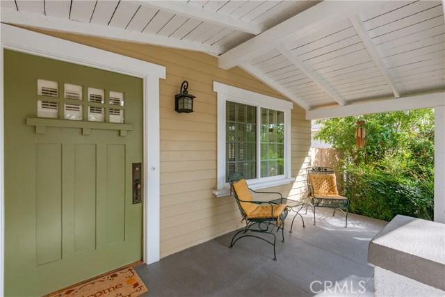 2177 White St, Pasadena, CA 91107 Photo 4
