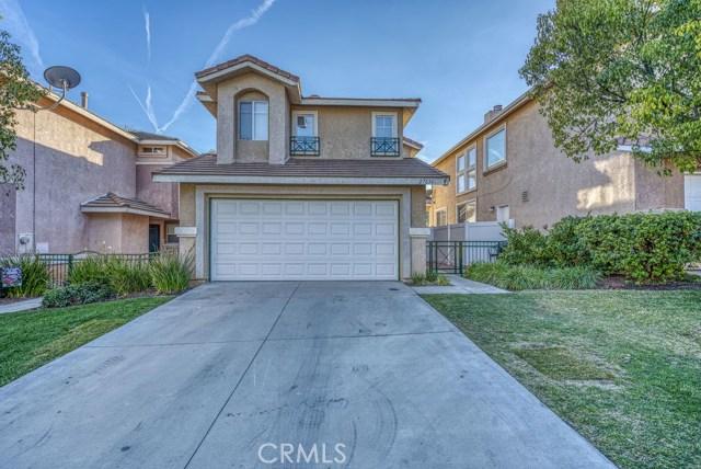 27636 Primrose Lane, Castaic, CA 91384