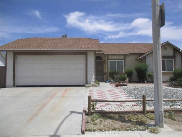 1661 W Avenue K10, Lancaster, CA 93534