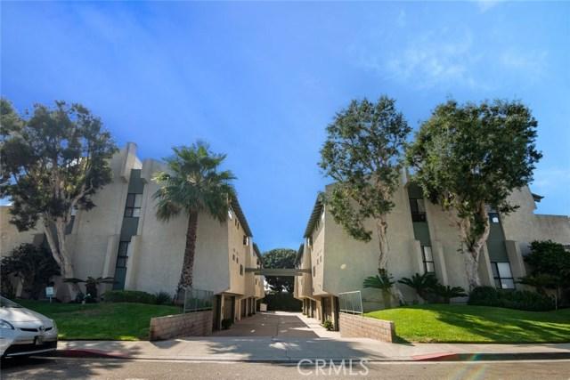 2110 Vanderbilt Lane C, Redondo Beach, California 90278, 2 Bedrooms Bedrooms, ,2 BathroomsBathrooms,For Sale,Vanderbilt,SR20203263