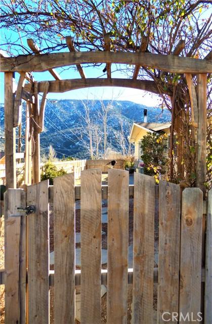 925 Elm, Frazier Park, CA 93225 Photo 28