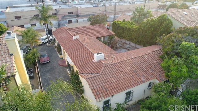 9801 Rincon Avenue, Arleta, CA 91331