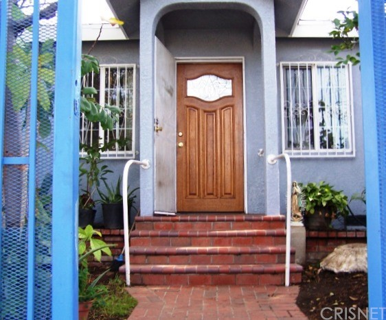 936 Garfield Avenue, Los Angeles, CA 90022