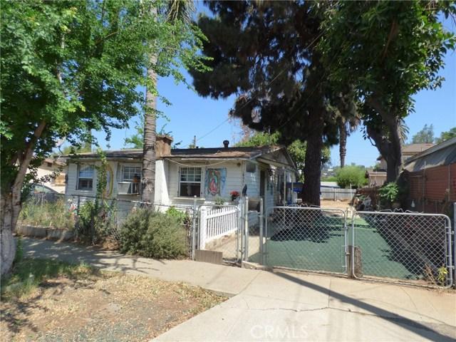 4351 Dozier Avenue, East Los Angeles, CA 90022