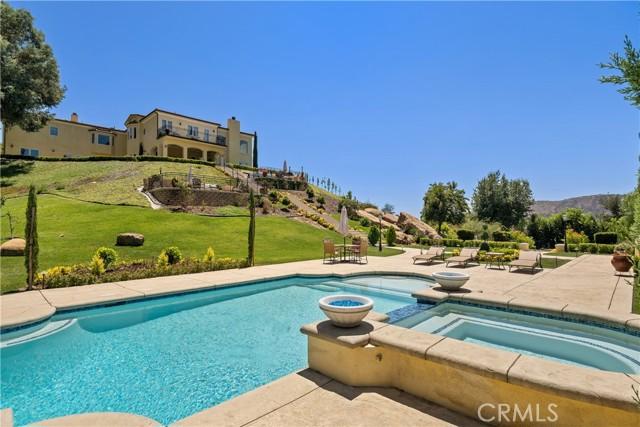 Photo of 15 Sage Lane, Bell Canyon, CA 91307