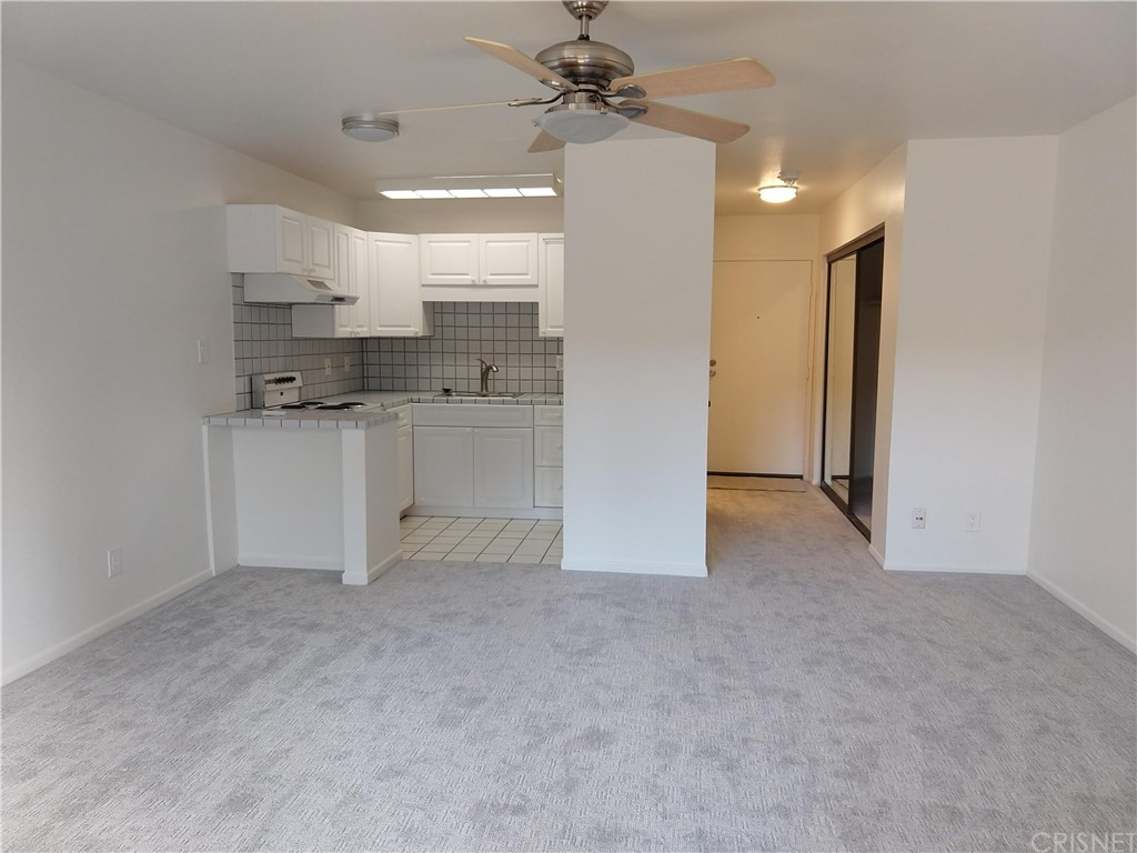 Photo of 22100 BURBANK BOULEVARD #159, Woodland Hills, CA 91367