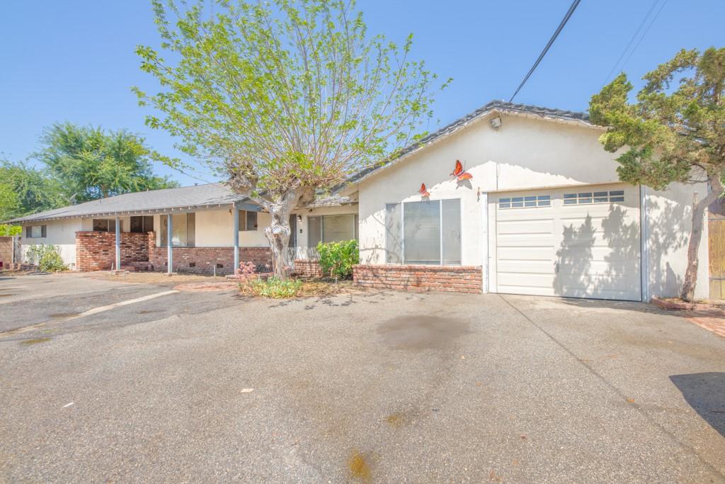 11305 Sheldon St, Sun Valley, CA 91352 Photo