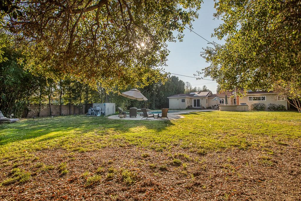 8826 Amestoy Av, Sherwood Forest, CA 91325 Photo 33