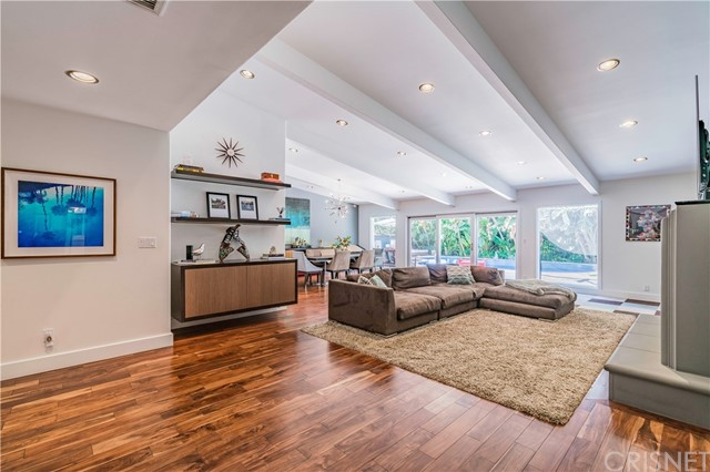 3759 Royal Woods Drive, Sherman Oaks, CA 91403