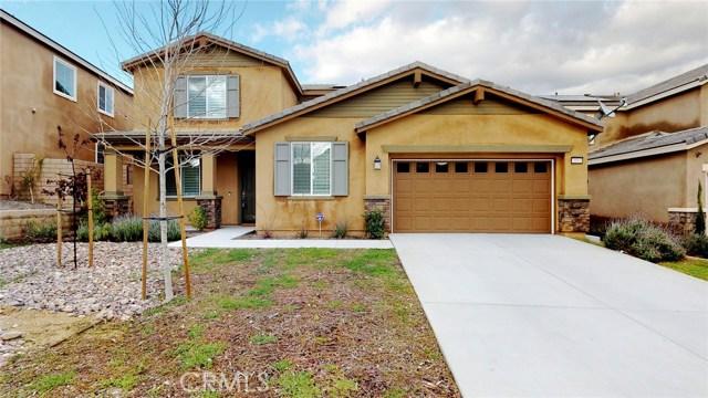 4093 Irish Moss Lane, San Bernardino, CA 92407