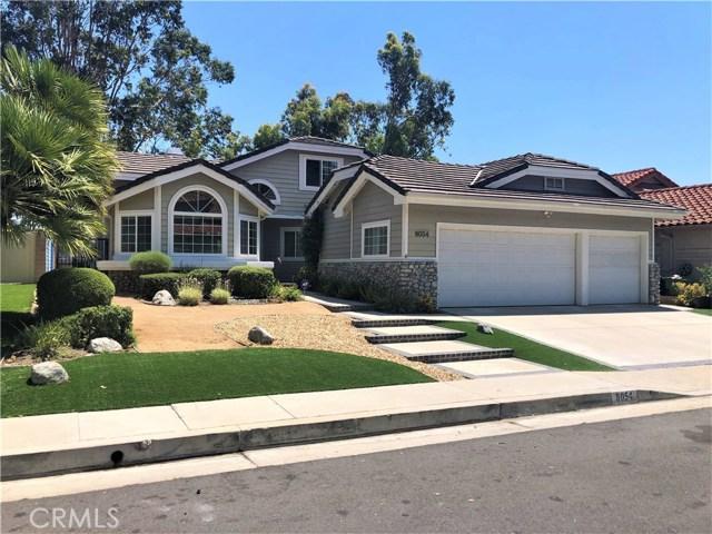 8054 Valley Flores Drive, West Hills, CA 91304