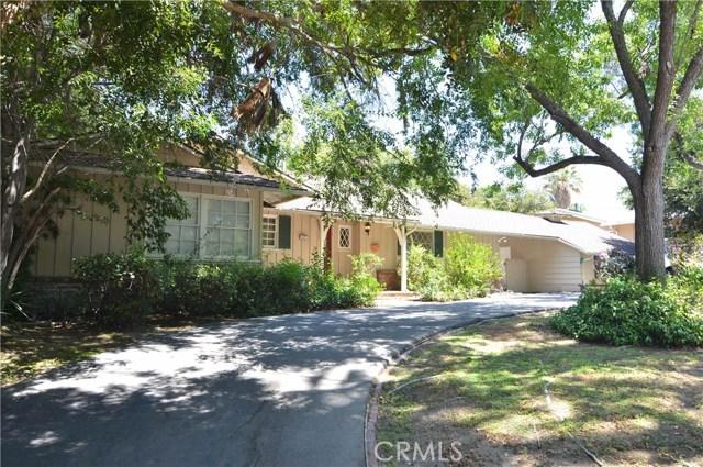 Photo of 5244 Tampa Avenue, Tarzana, CA 91356