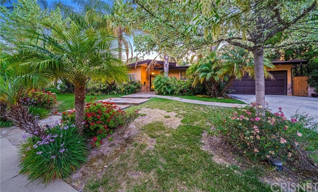 53. 5511 Fenwood Avenue Woodland Hills, CA 91367