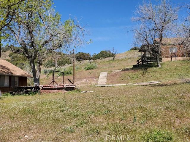 10 N Pine Mountain, Frazier Park, CA 93252 Photo 11