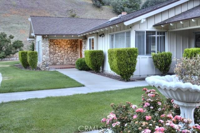 2587 Lebec Road, Lebec, CA 93243