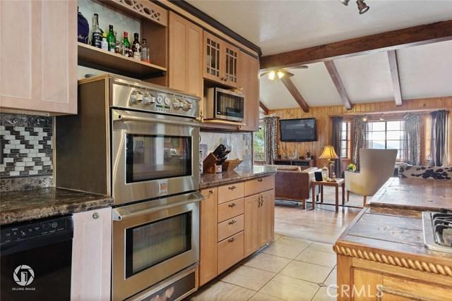 16150 E Mount Lilac Tr, Frazier Park, CA 93225 Photo 13