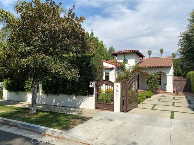 Photo of 13133 Bloomfield Street, Sherman Oaks, CA 91423