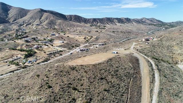0 Vac/Vic Escondido Cyn/Hubbard, Acton, CA 93510 Photo 2
