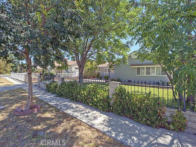 4. 7964 Sunnybrae Avenue Winnetka, CA 91306