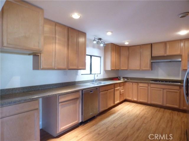 2800 Johnson Rd, Frazier Park, CA 93225 Photo 1