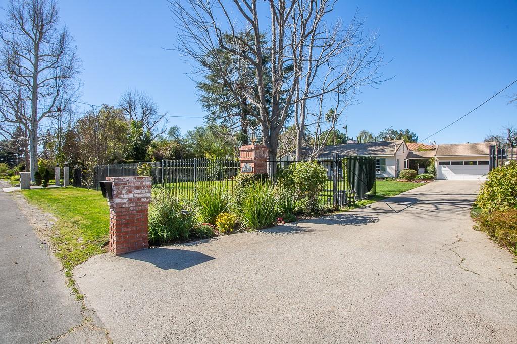 8757 Encino Av, Sherwood Forest, CA 91325 Photo 9