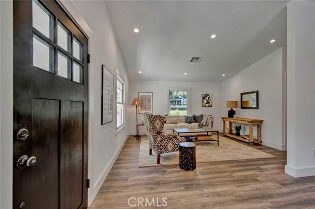 1050 N Hudson Av, Pasadena, CA 91104 Photo 4