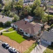 6819 Chisholm Avenue, Van Nuys, CA 91406