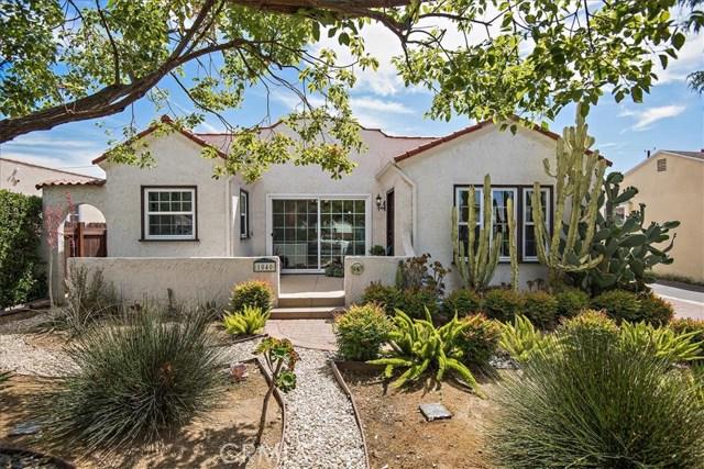 1040 N Cordova Street, Burbank, CA 91505